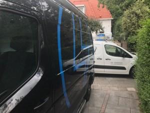 bedrijfswagen-reiniging